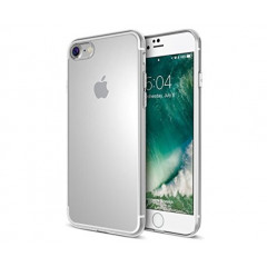Чехол Oucase iPhone 7/8 (прозрачный)