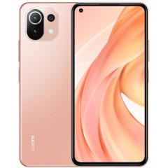 Xiaomi Mi 11 Lite 6/64GB (Peach Pink) EU - Международная версия