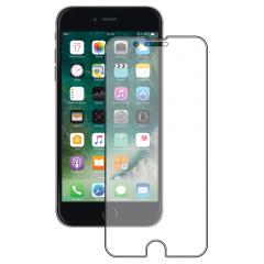 Стекло Apple iPhone 7/8 (прозрачное) 0.33mm