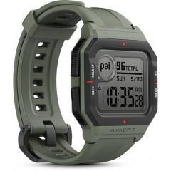 Смарт-часы Amazfit Neo (Green) EU - Международная версия