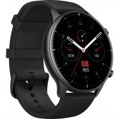 Смарт-часы Amazfit GTR2 Sport Edition (Obsidian Black)
