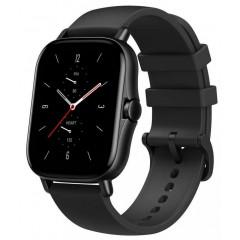 Смарт-часы Amazfit GTS 2e (Black)