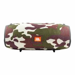 Bluetooth Колонка JBL Xtreme (Military) Copy