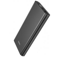 PowerBank Hoco J68 10000 mAh (Black)