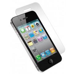 Стекло Apple iPhone 4/4S (прозрачное) 0.33mm