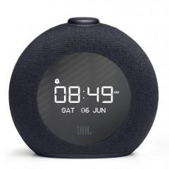 Bluetooth колонка JBL Horizon 2 (Black) JBLHORIZON2BLKEU