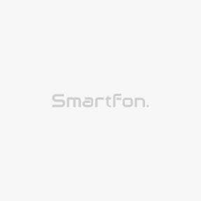 Чехол Silicone Case iPhone 7/8/SE 2020 (фисташковый)